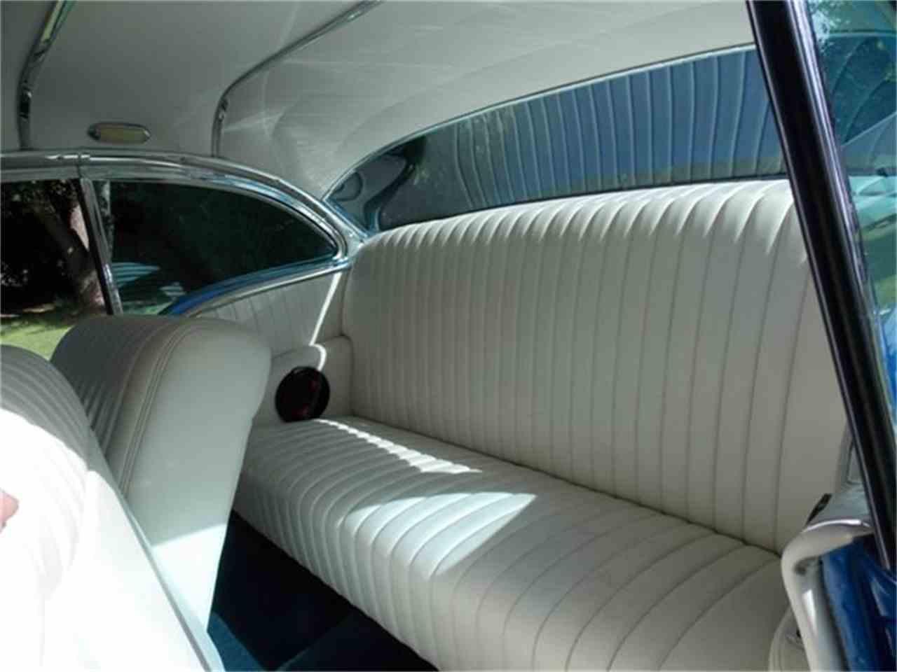 1955 oldsmobile holiday 88 for sale cc 548290. Black Bedroom Furniture Sets. Home Design Ideas