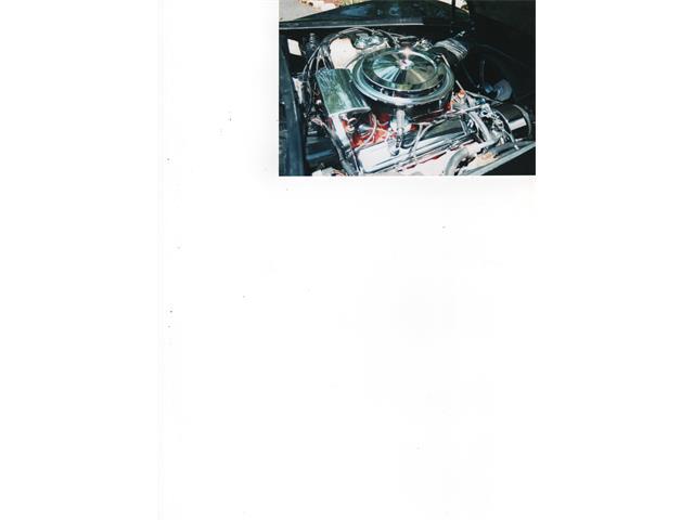 Thumbnail 3