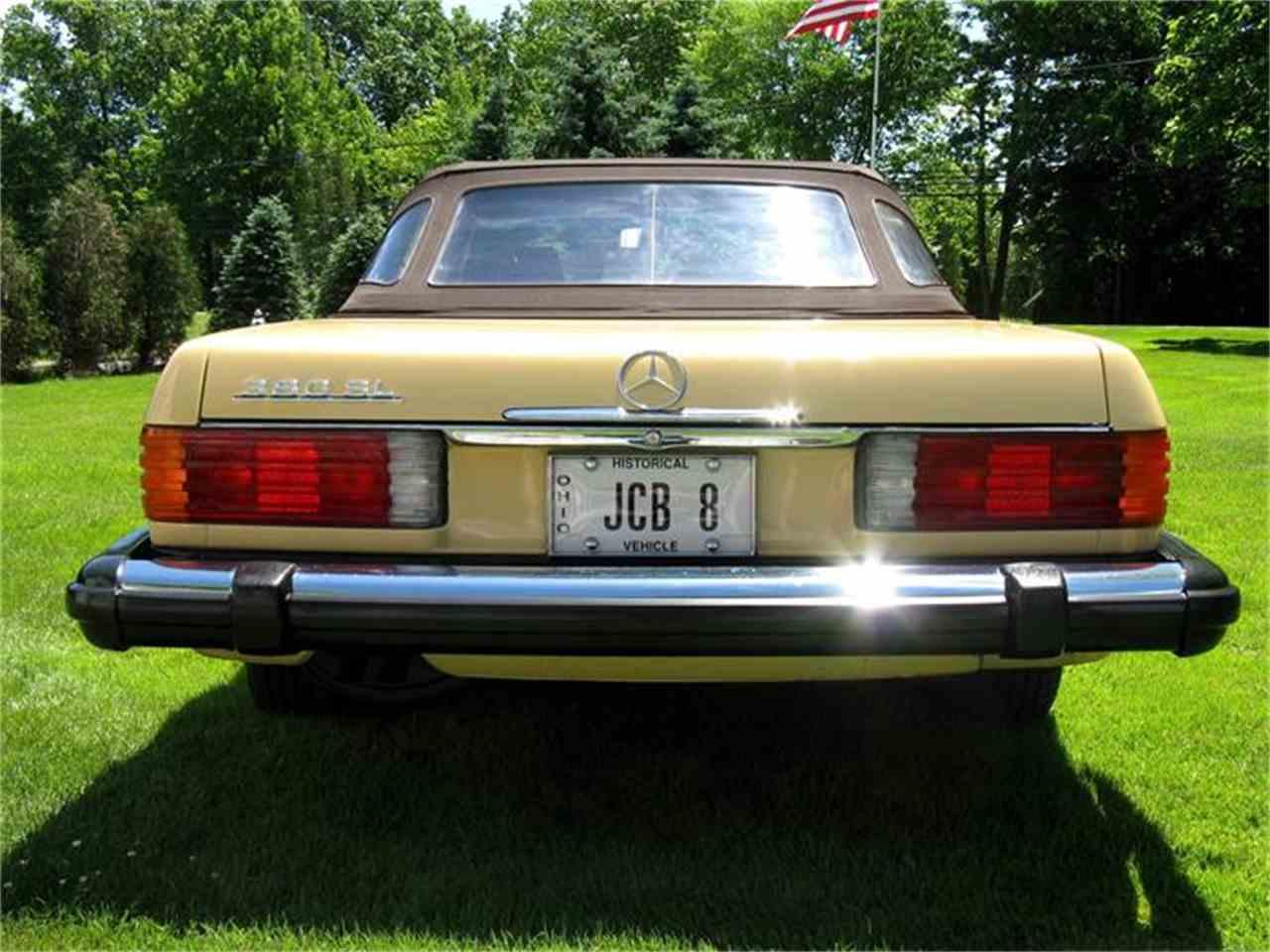 Classic Cars Shaker Heights Ohio