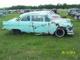 Picture of Classic 1956 Ford Fairlane located in Minnesota Offered by Dan's Old Cars - BTEX