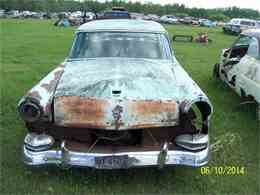 Picture of Classic 1956 Fairlane Offered by Dan's Old Cars - BTEX