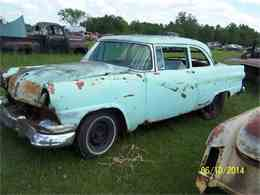 Picture of Classic '56 Ford Fairlane - $650.00 - BTEX