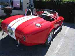1965 Shelby Cobra for Sale - CC-551629