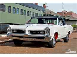 Picture of '66 GTO - BSKL