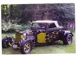 Picture of '34 Street Rod - BSQ6