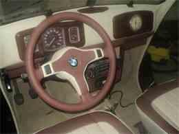 1948 BMW 340 - CC-557105