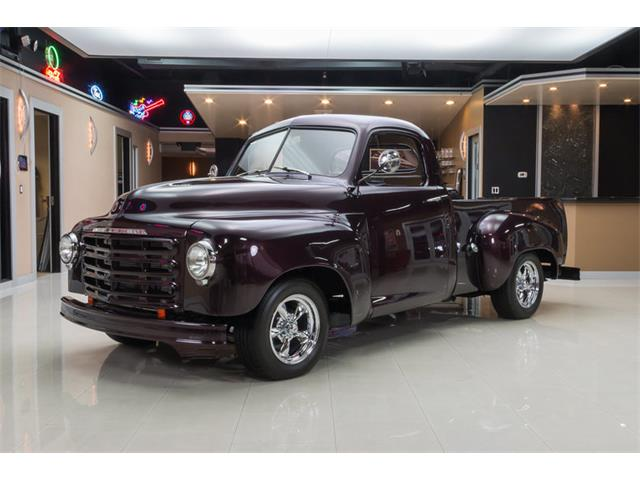1952 Studebaker Pickup | 559120
