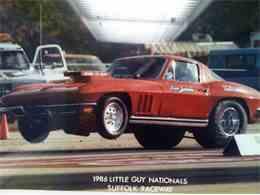 Picture of '65 Corvette - C22L