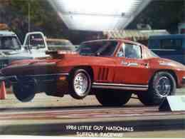 1965 Chevrolet Corvette for Sale - CC-562557