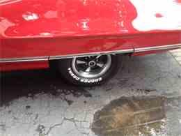 1972 Pontiac Lemans for Sale - CC-563767