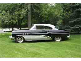 1953 Buick Super Riviera for Sale - CC-564248