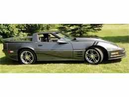 Picture of '86 Corvette - C4MG