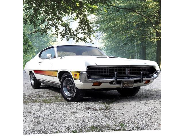 1971 Ford Torino | 570396