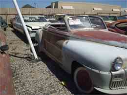 1946 DeSoto Custom for Sale - CC-578233