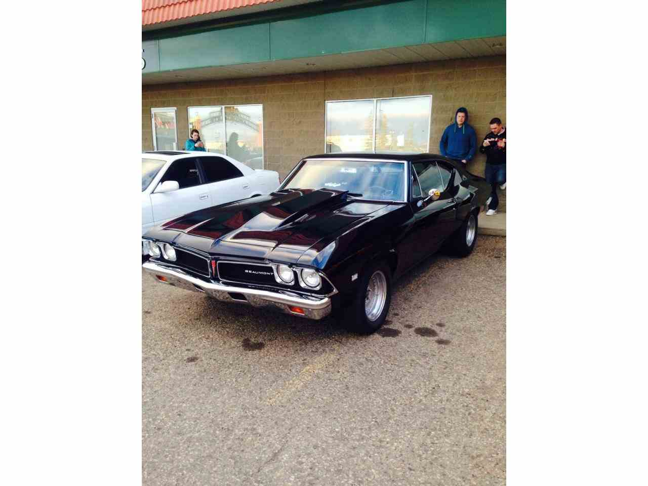 Muscle Cars For Sale Edmonton. Top Used Dodge Challenger Rt For ...