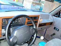 1996 Dodge Dakota for Sale - CC-585899