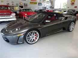 2008 Ferrari 430 for Sale - CC-586477