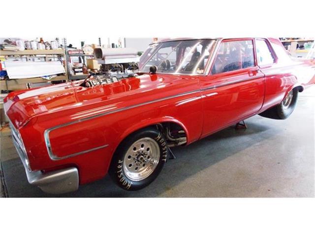 1964 Dodge 330 | 586506