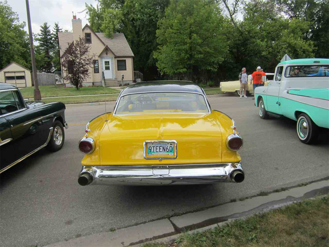 Classic Car Insurance Driving Other Cars