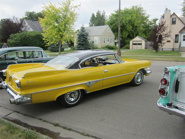 1960 Dodge Dart Pioneer | 588734