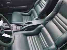 1979 Chevrolet Corvette for Sale - CC-588913