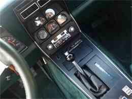 Picture of '79 Corvette - CMEP