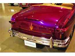 Picture of '51 Convertible - CN2P