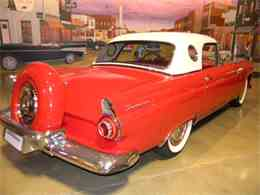 1956 Ford Thunderbird for Sale - CC-589788