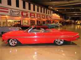 Picture of '61 Impala - CN38