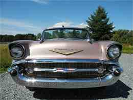 Picture of '57 Bel Air - CN4J