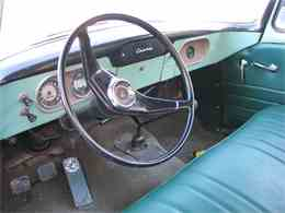 Picture of '62 Champ - CO42