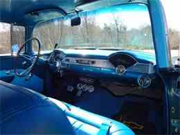 1956 Chevrolet Bel Air for Sale - CC-591274