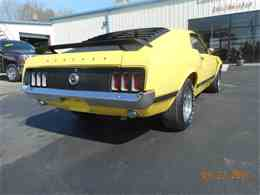 1970 Ford Mustang for Sale - CC-591345