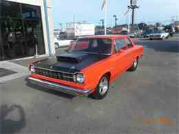 1968 AMC Rambler for Sale - CC-591352