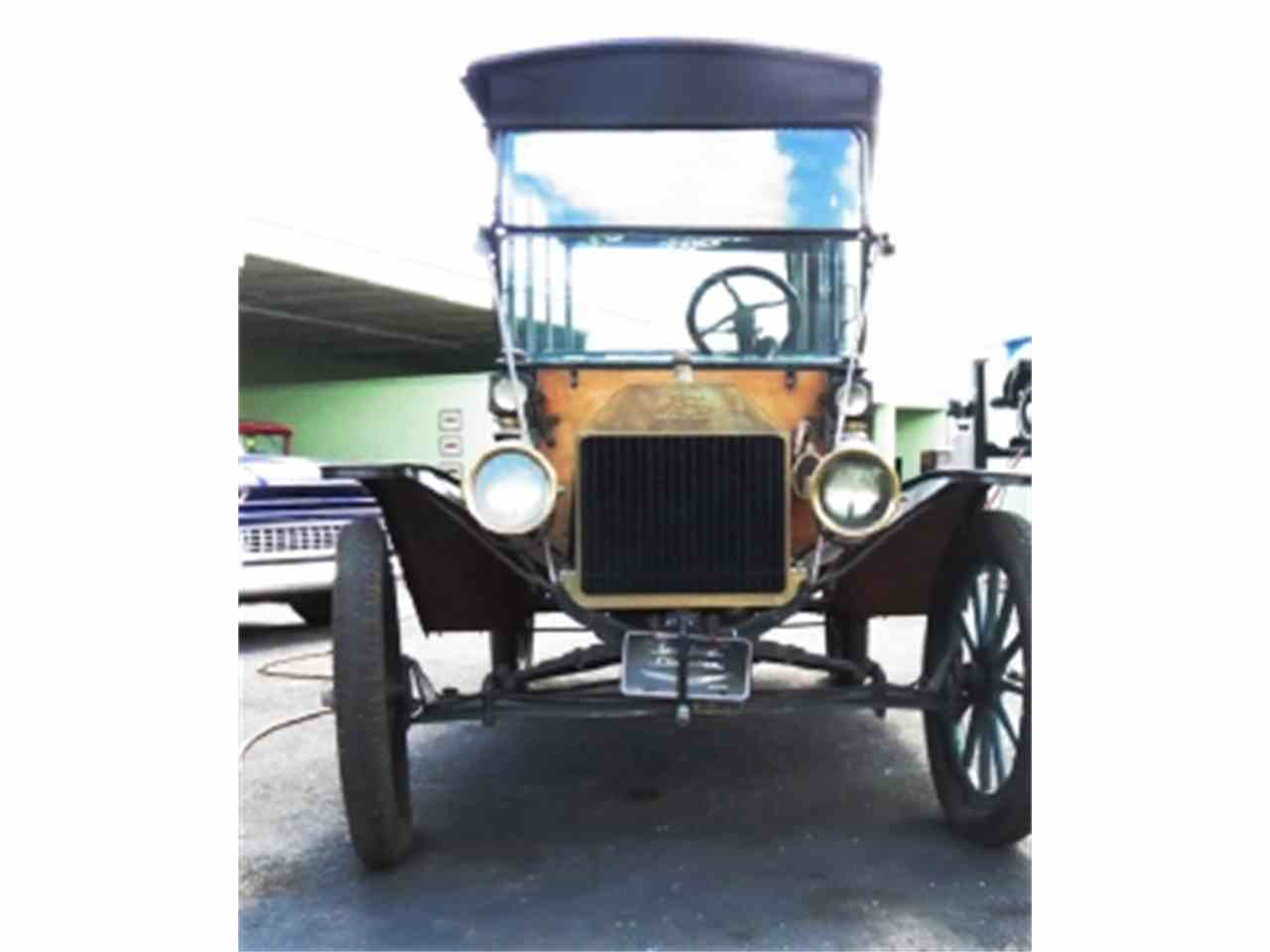 1914 ford model t for sale cc 591925. Cars Review. Best American Auto & Cars Review