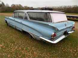 1960 Buick Invicta for Sale - CC-595471