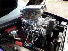 1991 Chevrolet Caprice for Sale - CC-590553