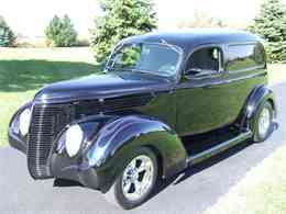 Picture of '38 Sedan Delivery - CNB7