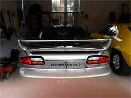 Picture of '99 Camaro SS Offered by a Private Seller - CTO5