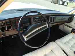 Picture of '74 Imperial - CNBE