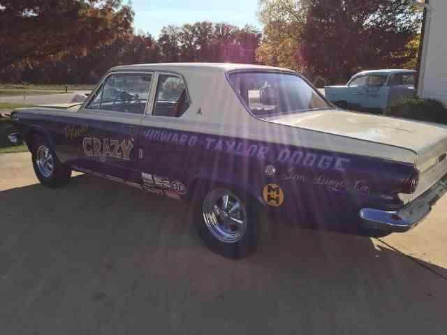 1964 Dodge Dart | 599212