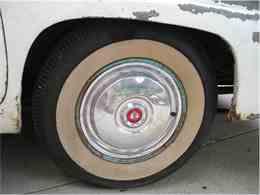 Picture of '55 Thunderbird - 1ENN