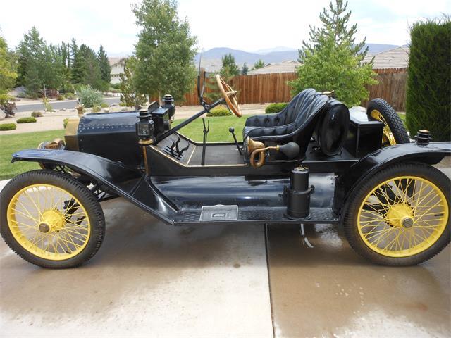1914 Ford Speedster | 602244