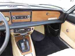 1980 Fiat Spider for Sale - CC-603679