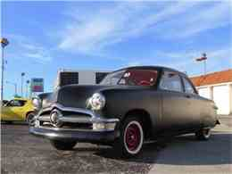 1950 Ford club for Sale - CC-603689