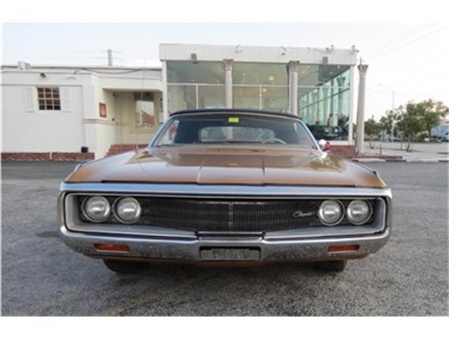 1970 Chrysler Newport | 603690