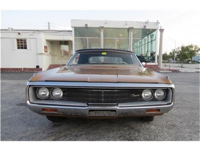 1970 Chrysler Newport | 603690
