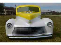 1947 Hudson Pickup for Sale - CC-603787