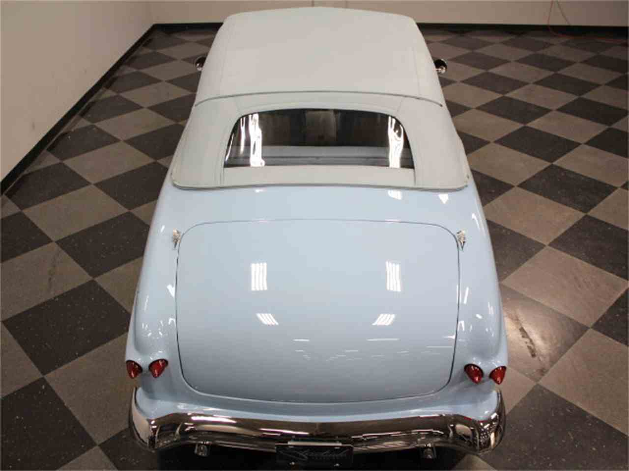 Large Picture of '51 Custom - CV9M