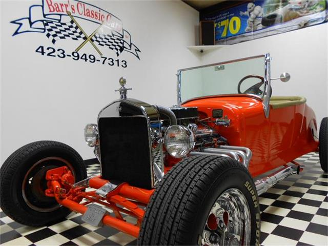 1926 Ford Model T | 604621
